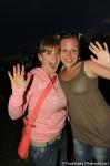 Druhé fotky z festivalu Jamrock - fotografie 79