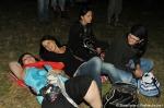Druhé fotky z festivalu Jamrock - fotografie 83