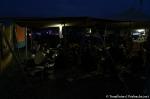 Druhé fotky z festivalu Jamrock - fotografie 84