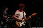 Druhé fotky z festivalu Jamrock - fotografie 90