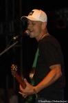 Druhé fotky z festivalu Jamrock - fotografie 96
