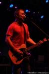 Druhé fotky z festivalu Jamrock - fotografie 100