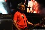 Druhé fotky z festivalu Jamrock - fotografie 107