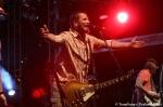 Druhé fotky z festivalu Jamrock - fotografie 108