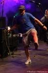 Druhé fotky z festivalu Jamrock - fotografie 116
