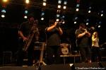 Druhé fotky z festivalu Jamrock - fotografie 117