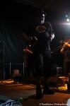 Druhé fotky z festivalu Jamrock - fotografie 118