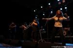 Druhé fotky z festivalu Jamrock - fotografie 119