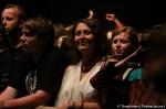 Druhé fotky z festivalu Jamrock - fotografie 120