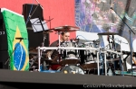 Druhý fotoreport z festivalu Sonisphere - fotografie 2
