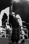 Druhý fotoreport z festivalu Sonisphere - fotografie 57