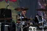 Fotoreport z festivalu Sonisphere - fotografie 48
