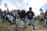 Fotoreport z festivalu Sonisphere - fotografie 58