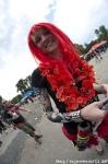 Fotoreport z festivalu Sonisphere - fotografie 62