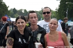 Fotoreport z festivalu Sonisphere - fotografie 64