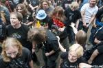 Fotoreport z festivalu Sonisphere - fotografie 75