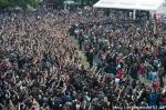 Fotoreport z festivalu Sonisphere - fotografie 89