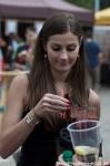 Fotoreport z festivalu Sonisphere - fotografie 90