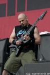 Fotoreport z festivalu Sonisphere - fotografie 99
