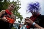 Fotoreport z festivalu Sonisphere - fotografie 120