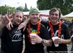 Fotoreport z festivalu Sonisphere - fotografie 124