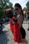 Fotoreport z festivalu Sonisphere - fotografie 143