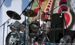 Fotoreport z festivalu Sonisphere - fotografie 154