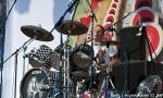 Fotoreport z festivalu Sonisphere - fotografie 155