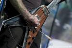 Fotoreport z festivalu Sonisphere - fotografie 161