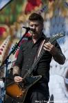 Fotoreport z festivalu Sonisphere - fotografie 168