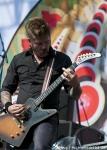 Fotoreport z festivalu Sonisphere - fotografie 173