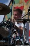 Fotoreport z festivalu Sonisphere - fotografie 176