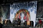 Fotoreport z festivalu Sonisphere - fotografie 194