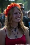 Fotoreport z festivalu Sonisphere - fotografie 195