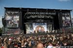 Fotoreport z festivalu Sonisphere - fotografie 197