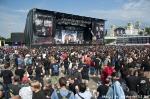 Fotoreport z festivalu Sonisphere - fotografie 201