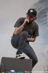 Fotoreport z festivalu Sonisphere - fotografie 206