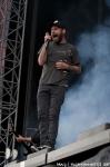 Fotoreport z festivalu Sonisphere - fotografie 215