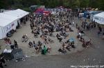 Fotoreport z festivalu Sonisphere - fotografie 236