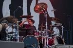 Fotoreport z festivalu Sonisphere - fotografie 242