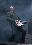 Fotoreport z festivalu Sonisphere - fotografie 244