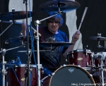 Fotoreport z festivalu Sonisphere - fotografie 250