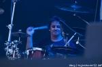 Fotoreport z festivalu Sonisphere - fotografie 258