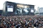 Fotoreport z festivalu Sonisphere - fotografie 261