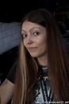 Fotoreport z festivalu Sonisphere - fotografie 263