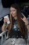 Fotoreport z festivalu Sonisphere - fotografie 264