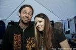 Fotoreport z festivalu Sonisphere - fotografie 265