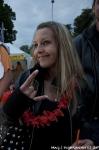 Fotoreport z festivalu Sonisphere - fotografie 266