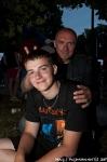 Fotoreport z festivalu Sonisphere - fotografie 267