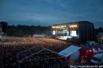 Fotoreport z festivalu Sonisphere - fotografie 271